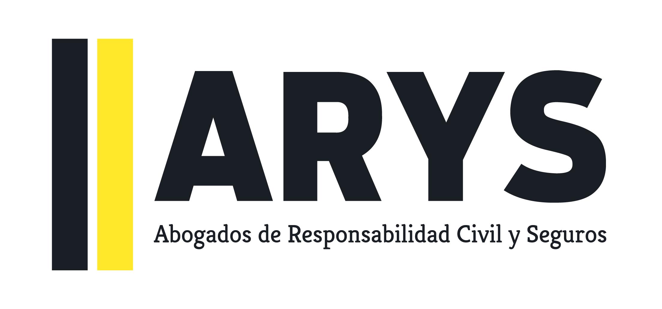 Arys Abogados