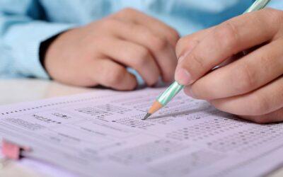 La importancia del cuestionario de salud en los seguros de vida