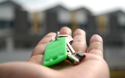 ¿Quién debe abonar el seguro de impago de alquiler?