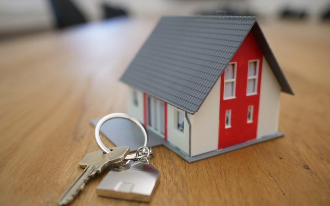 ¿Me pueden obligar a hacerme un seguro al contratar una hipoteca?