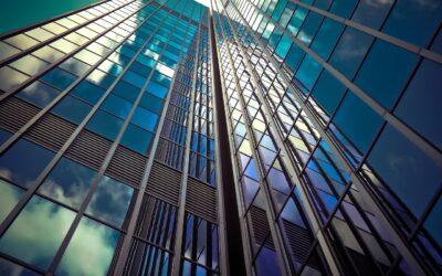 Reclamación al seguro por defectos en la construcción: ¿quién tiene que hacerlo?