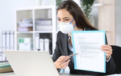El lucro cesante y su importancia para calcular la indemnización del seguro