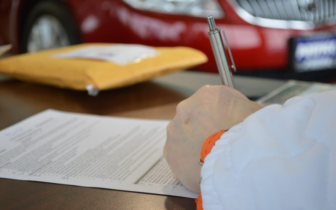¿Qué ocurre si las limitaciones del seguro establecidas no están del todo visibles? ¿Se puede reclamar?